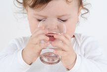 Baby and Kids / How to hydrate your kids