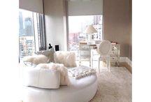 Home/Decor Ideas