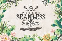 Must-have Beautiful patterns