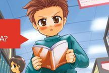 Manga Heaven