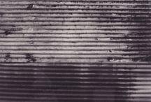 TEXTURE / Texture, surface, pattern, print