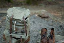 Bags Idea