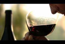 Wine Movies