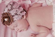 Ella's baby names