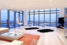 London Penthouse / London Penthouses, see our article here: http://londonandproperty.com/london-penthouse/