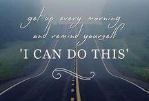 motivàció