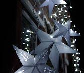 swieta dekoracje