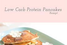 Low Carb, Vegan & Co / Low Carb und Vegane Rezepte. Für Inspirationen und Ideen. Kochen