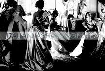 GIADA CURTI Fashion Show - ITALIAN LIFESTYLE JOURNEY - Abu Dhabi, February 29, 2016- Doha, march 2, 2016 - Starwoodhotels & Resorts Italy / GIADA CURTI Fashion Show - ITALIAN LIFESTYLE JOURNEY - Abu Dhabi, February 29, 2016- Doha, march 2, 2016 - Starwoodhotels & Resorts Italy