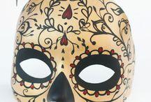 dod masks