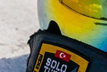 Solotürk &Türk yıldızları