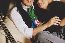 Paul&Linda