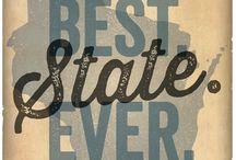 Home State Pride