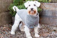 DIY - Knitting
