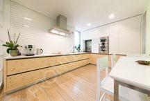 Elements Kitchen