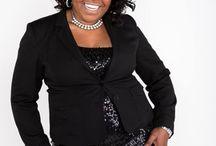 #SBBtv Black Business Owner Interviews / 0
