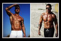 Men Swimwear - Αντρικά Μαγιό! / Δείτε τα πιο style αντρικά μαγιό για φέτος το καλοκαίρι!