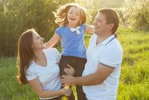 Adopting Child- https://www.safegenericpharmacy.com/blog/adopting-a-child-ensuring-that-youre-ready/ / As you likely know, deciding whether to adopt a child is not an easy decision. You may have considered adoption as an attractive option, whether you believe you'll be doing something good for a child in need or have found it difficult to conceive or carry a baby to full term. To know more please Visit our Website.