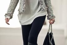Fashion/Glamour