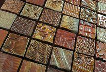 mozaika keramika