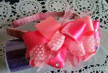 Violeta  style Princess / Tienda en linea de diademas y accsesorios para lindas princesas, hechas con amor. envios a todo el pais,  aurap16@hotmail.com. 3044161600