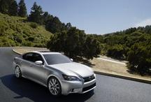 Lexus / http://carsdata.net/Lexus/