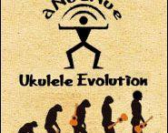 Ukulele You!