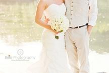 Wedding photos / by Bre Casler