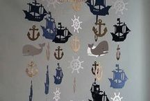 Pirat's party