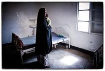 Calendario 2012 - Somaliland / Somaliland - Photo by Giorgio Perottino