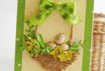 Wielkanoc/Easter