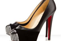 Women Shoes Catalog / Unique and Cool Women Shoes Catalog