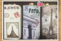 billeteras hermosas / Hermosos diseños de billeteras, no los encontras en otro lado