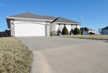 Springfield, MO Real Estate / Homes for sale in Springfield, MO