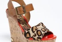 Shoes / by Isabella Settanni Barile