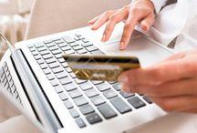 Ecommerce / Noticias y tendencias del sector ecommerce.