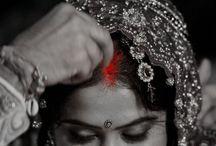 Hinduisim