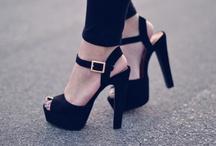 Moda Damska $