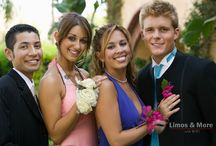 How to Prepare for Prom?