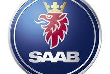SAAB / My Love For Saab Cars #SAABLOVE