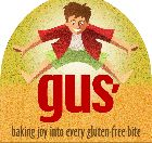 Gluten Free Blogs and Bloggers / A list of great gluten free resource blogs.
