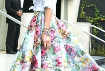 Γάμος / Φορεμα