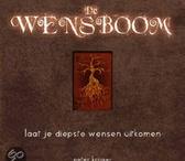Dutch books to buy