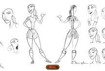 Animation/Illustration19
