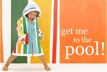 Kids swim time! / Ideas, places, pics and tips to make kids swim time a blast for the whole family.