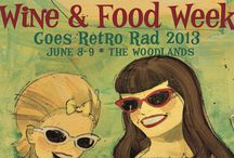 Food & WIne Fests To Checkout