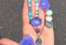 Gemstone Offerings