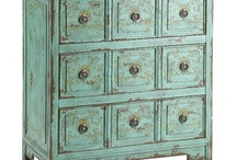Vackra möbler