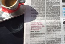 Café sur café / Café du jour, café de la vie, café toujours