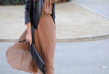 Lady Style / Lady